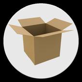 StuffScan icon