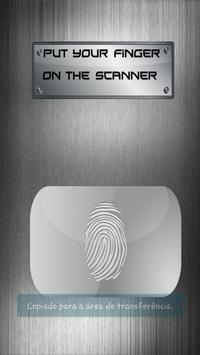 Lie Detector  Funny - Joke apk screenshot