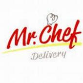 Mr Chef Loja icon