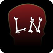 Luta Noturna icon