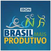 Brasil Mais Produtivo icon
