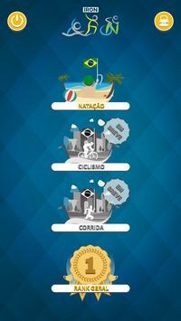 Brasil Mais Produtivo screenshot 1