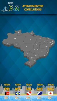 Brasil Mais Produtivo screenshot 4