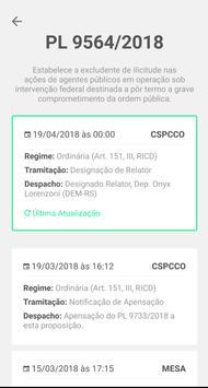 BrasiliApp screenshot 6
