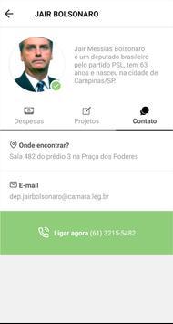 BrasiliApp screenshot 7