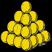 Brassmonkey Einstein CodeBreaker icon