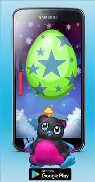 New Hatchimals Surprise Eggs screenshot 3