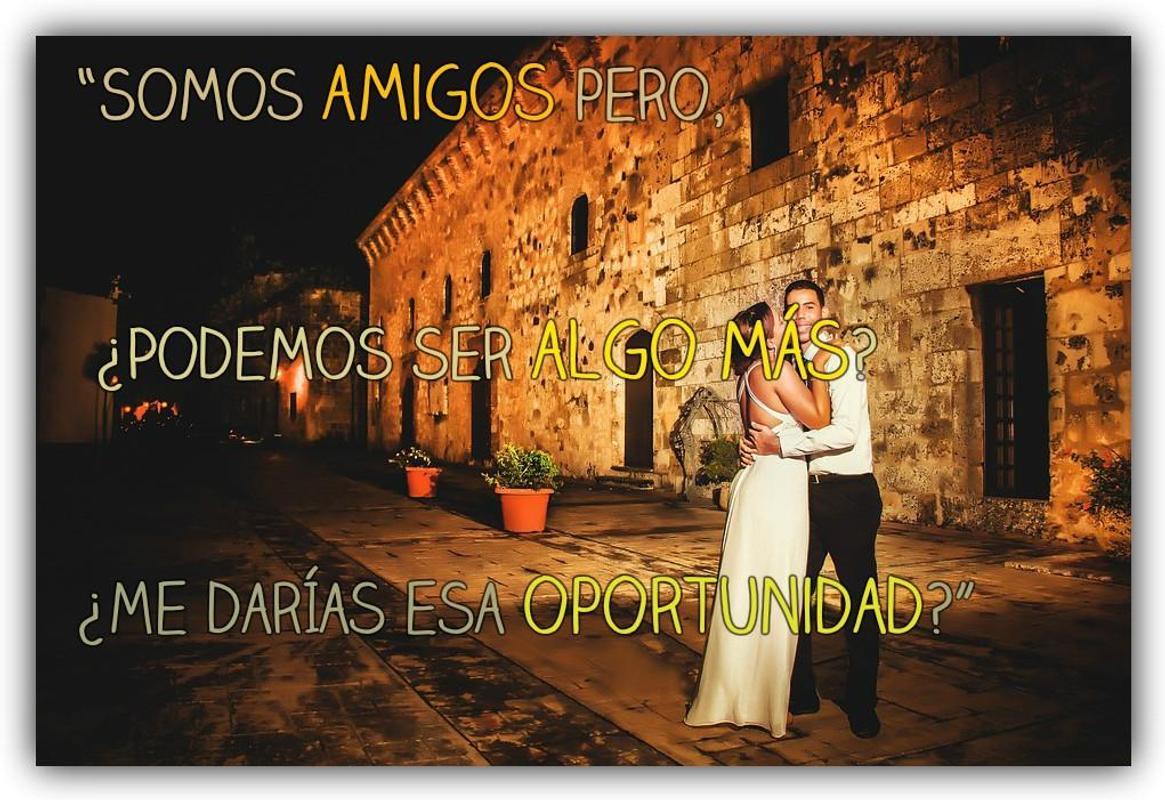Frases Y Piropos Para Enamorar Für Android Apk Herunterladen