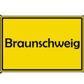 Braunschweig icon