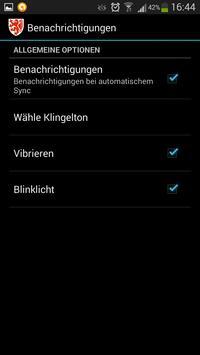 Braunschweig screenshot 5