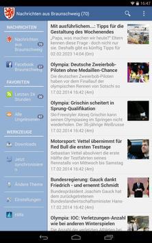 Braunschweig apk screenshot