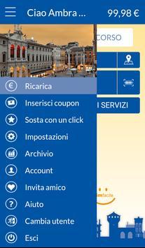 aimfacile screenshot 2