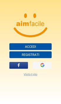 aimfacile screenshot 3