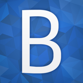 Bravura ARS icon