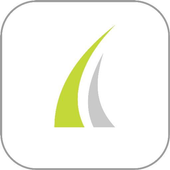 SpectreX icon