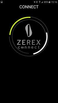 Zerex recover screenshot 1