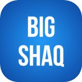 Big Shaq - The Best Road Man Meme Soundboard icon