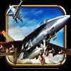 ikon Call of Infinite Air Warfare