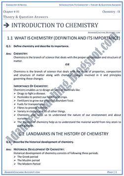 application of thermodynamics in chemistry