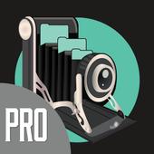 FotoCartelle Pro icon