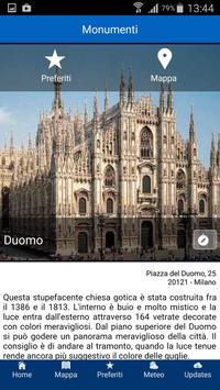 Volagratis a Milano screenshot 3
