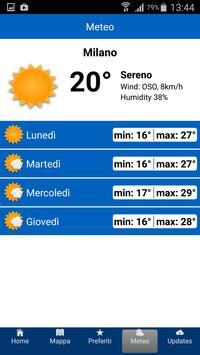 Volagratis a Milano screenshot 4