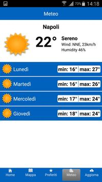 Volagratis a Napoli screenshot 4