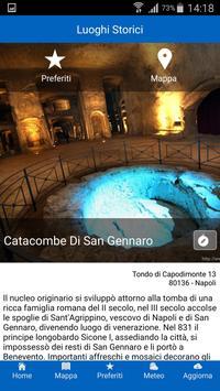 Volagratis a Napoli screenshot 3