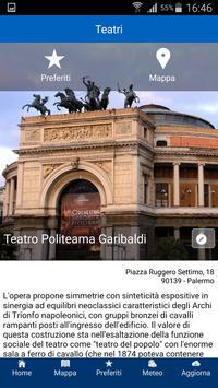 Volagratis a Palermo screenshot 3