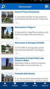 Volagratis a Palermo screenshot 2
