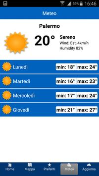 Volagratis a Palermo screenshot 4