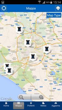 Volagratis a Roma screenshot 5