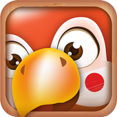 Learn Japanese Phrases | Japanese Translator icon