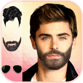 Face Changer Amazing icon
