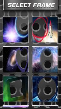 Incredible Space Frames screenshot 1