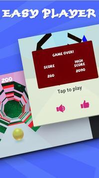 Get CLUE for Brawl Star apk screenshot