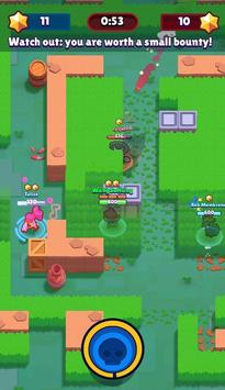 GAME Tips For BRAWL STARS - HOUSE OF BRAWLERS poster