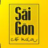 Sài Gòn Có Mưa icon