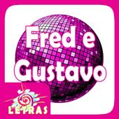 Fred e Gustavo Letras icon