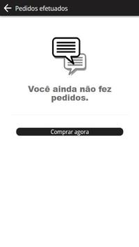 Brazil Sushi screenshot 4