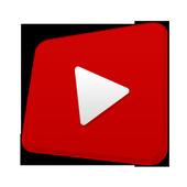 Brazilian Telenovelas Channel icon