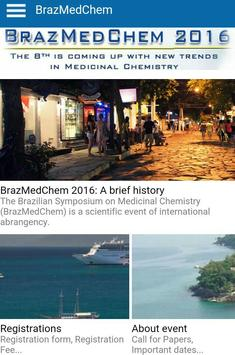 BrazMedChem 2016 poster