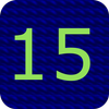 Magic-15 icon