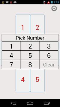 Sequence Fun apk screenshot