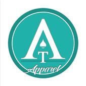 Aat Apparel icon