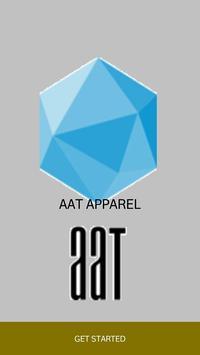 Aat Apparel screenshot 2