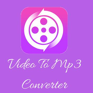 ViVa- Video To Mp3 Converter poster