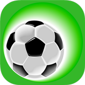 The Live Soccer App-LiveScores icon