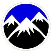 Explorer's Tale icon