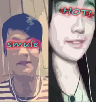 Dangdut Smule Hot screenshot 1